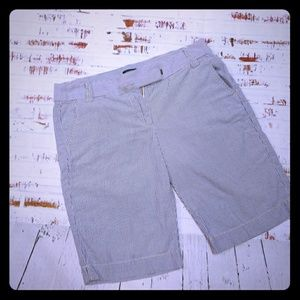 J.CREW City Fit shorts (74)
